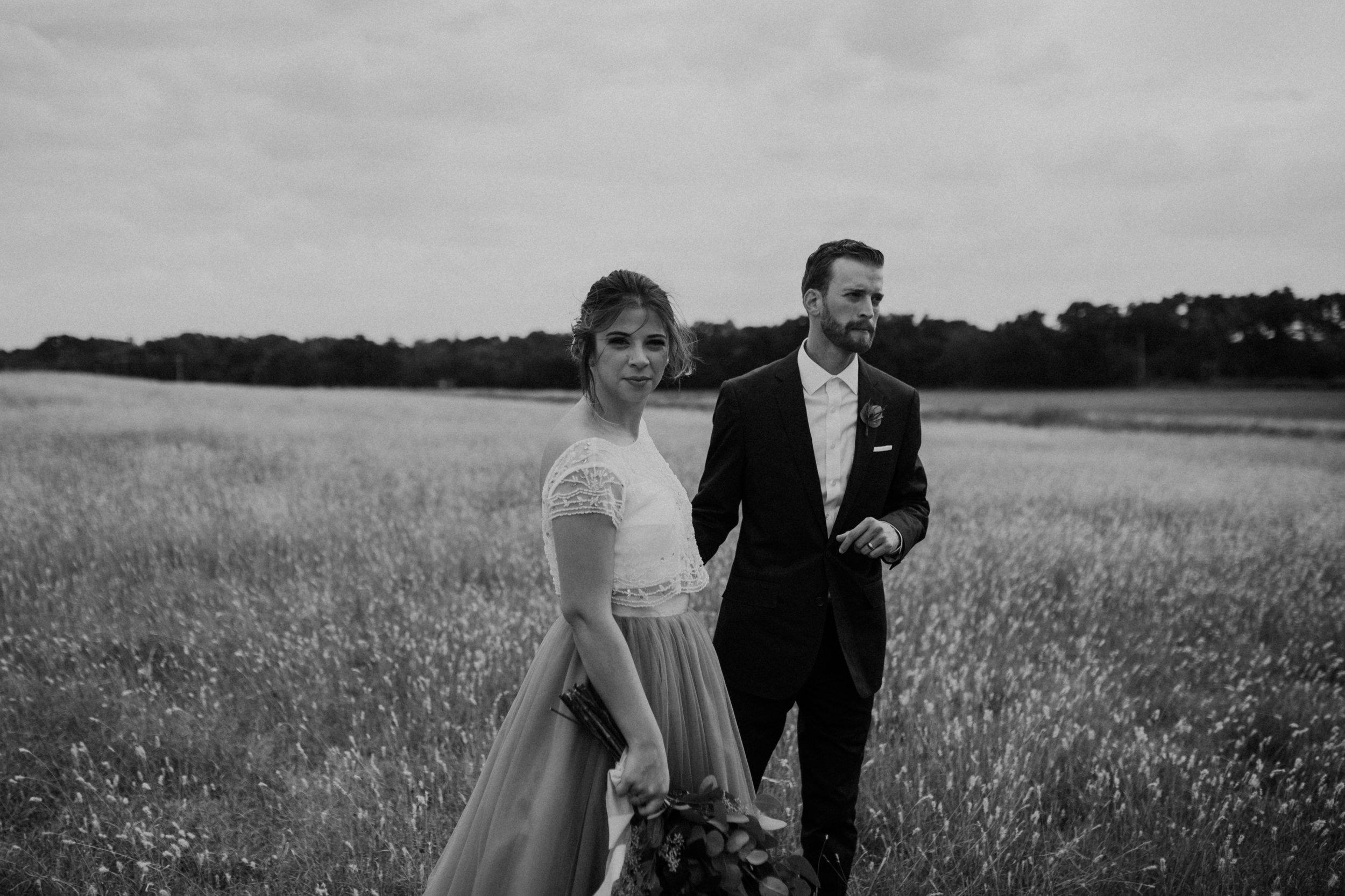 Oklahoma Wedding Photographer Payton Marie Photography-78.jpg