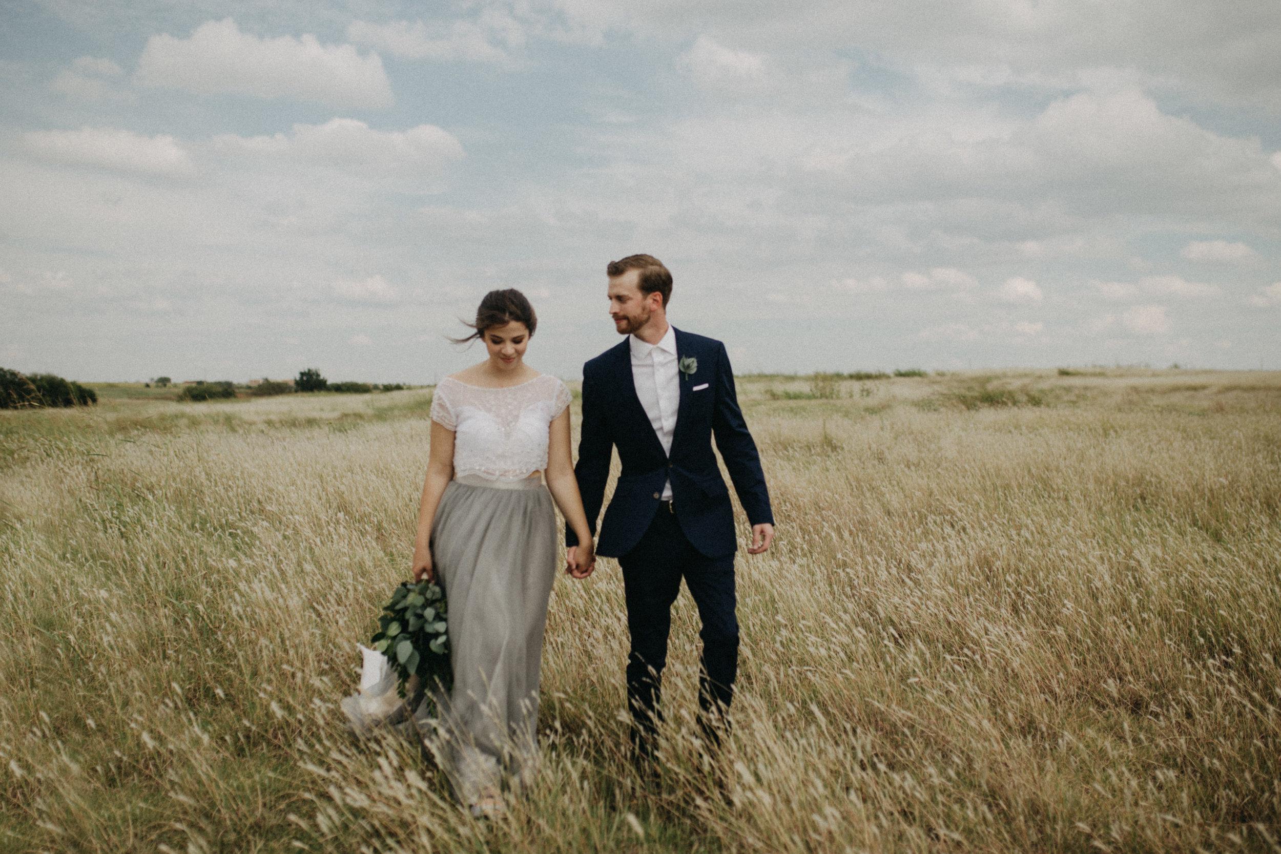 Oklahoma Wedding Photographer Payton Marie Photography-79.jpg
