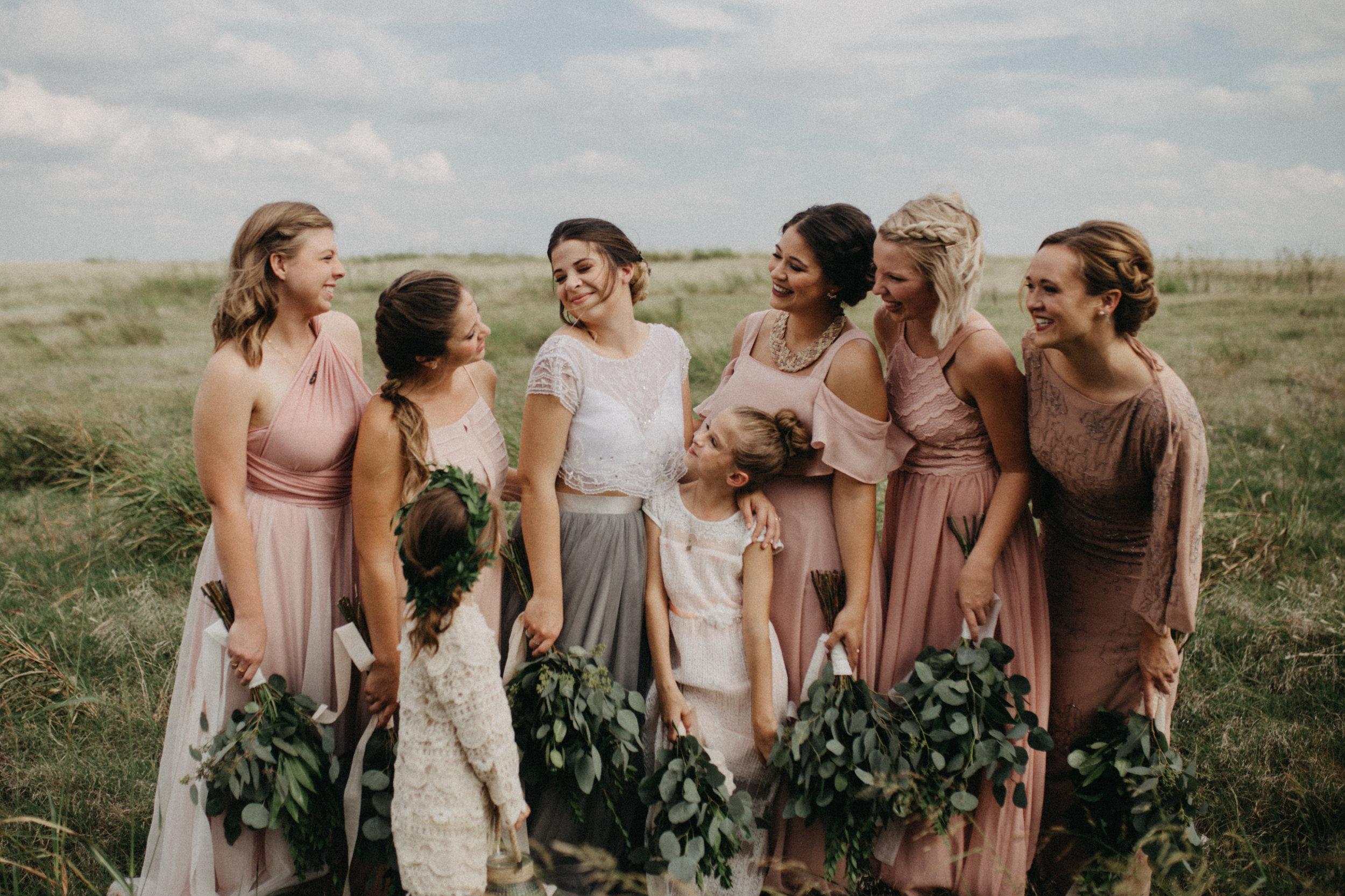 Oklahoma Wedding Photographer Payton Marie Photography-19.jpg