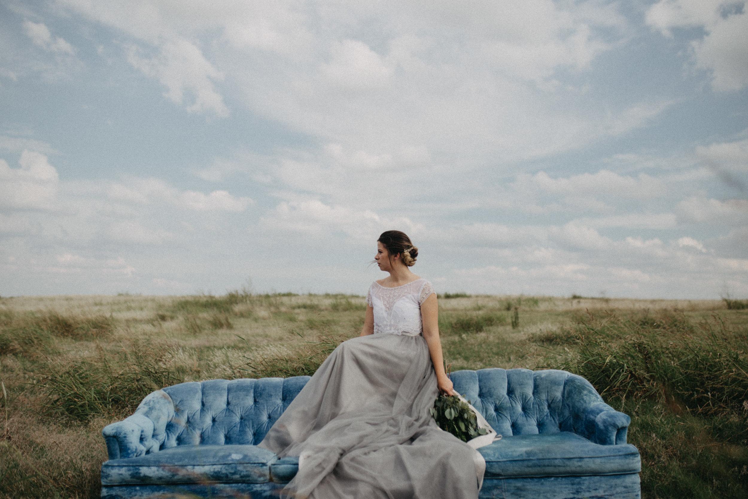 Oklahoma Wedding Photographer Payton Marie Photography-21.jpg