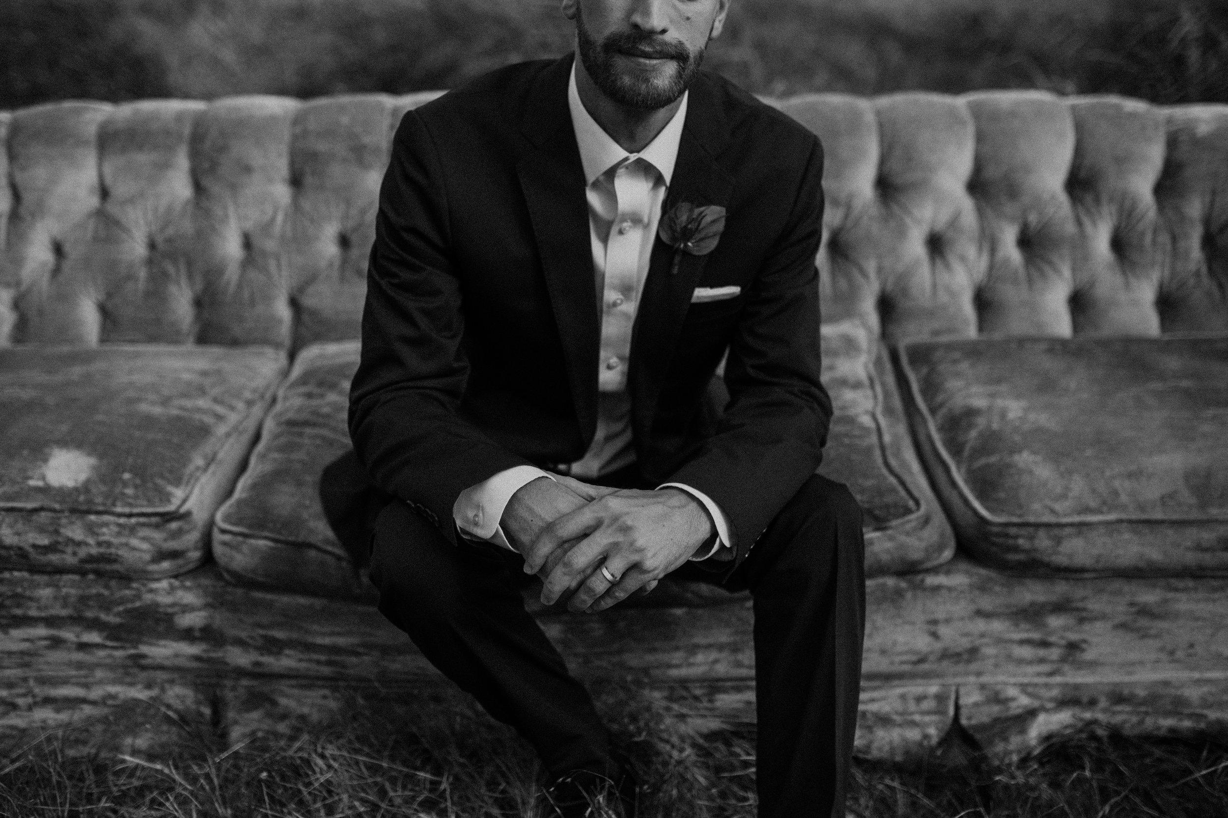 Oklahoma Wedding Photographer Payton Marie Photography-28.jpg