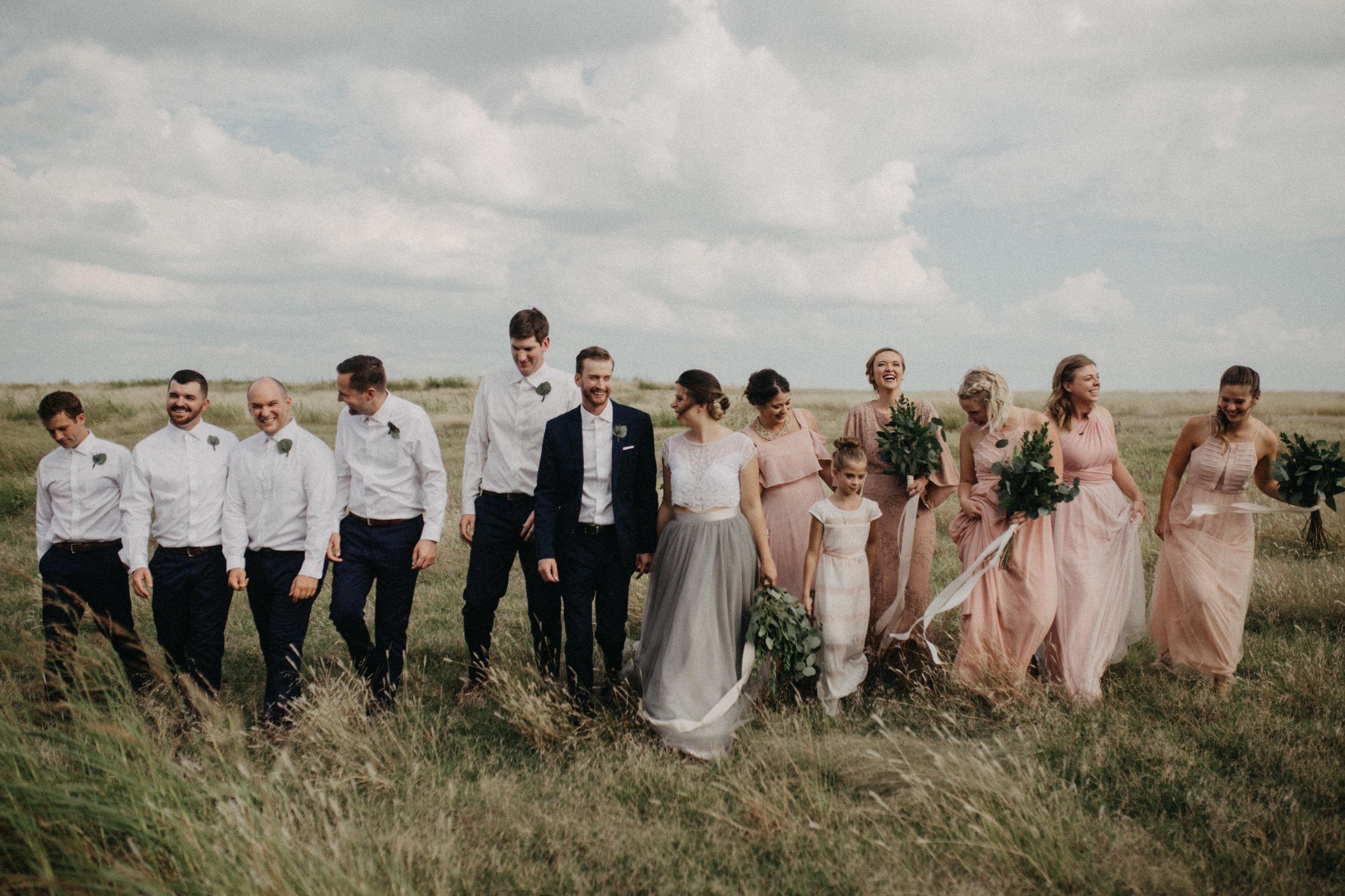 Oklahoma Wedding Photographer Payton Marie Photography-32.jpg
