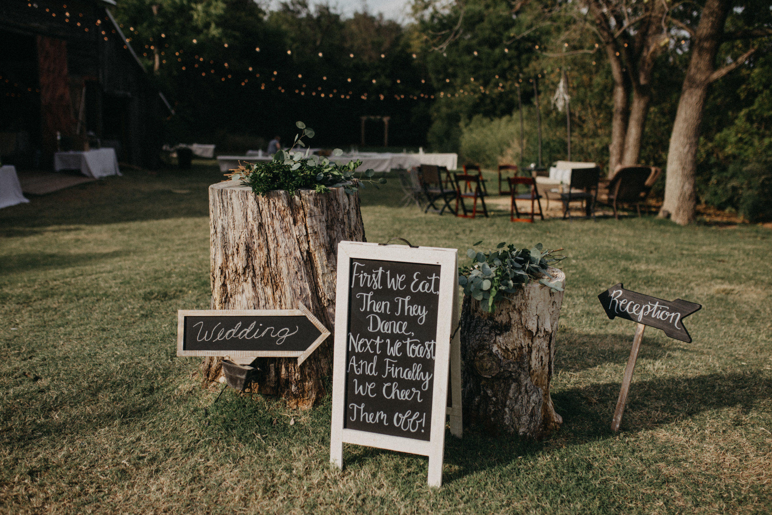 Oklahoma Wedding Photographer Payton Marie Photography-35.jpg