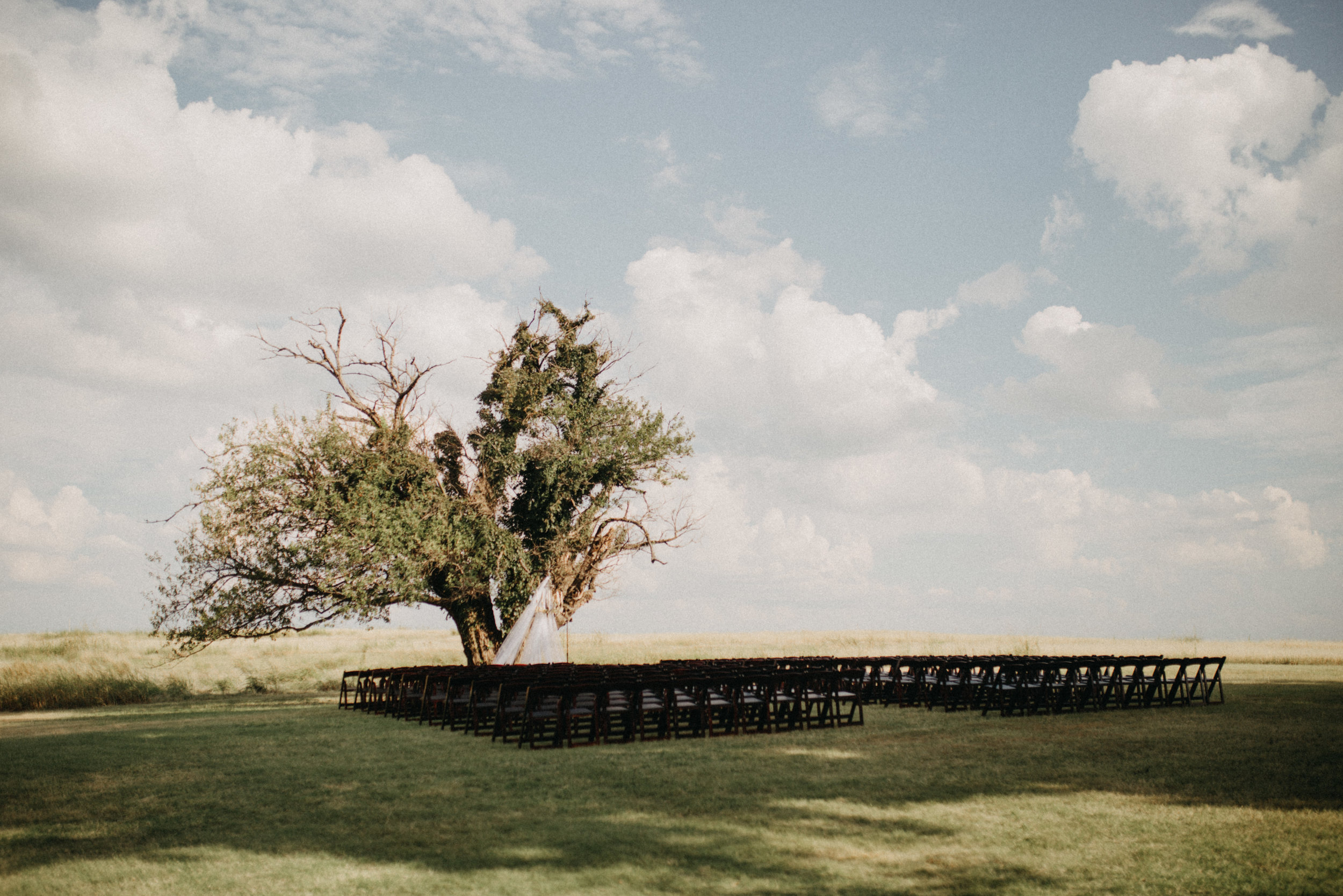Oklahoma Wedding Photographer Payton Marie Photography-33.jpg