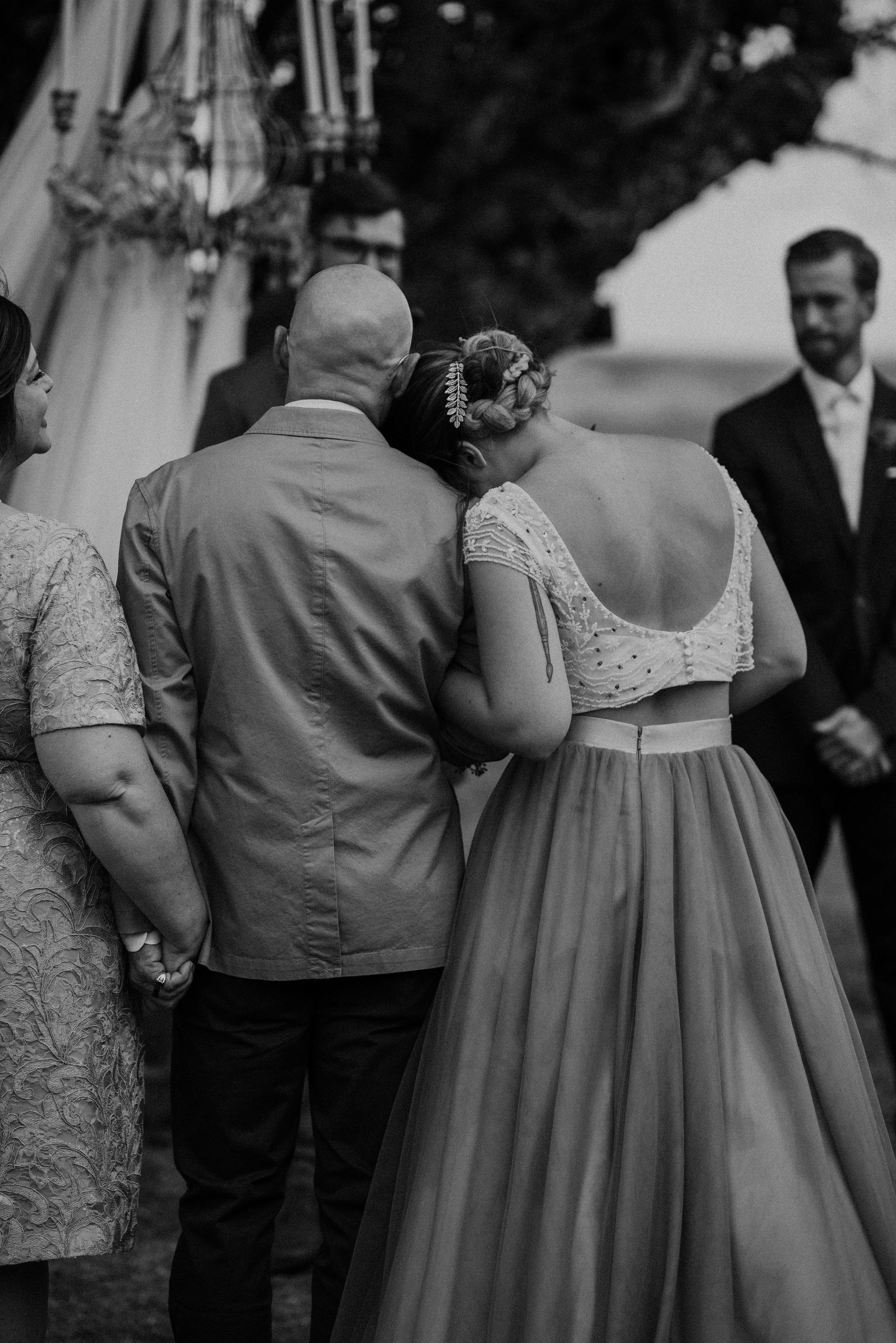 Oklahoma Wedding Photographer Payton Marie Photography-8.jpg