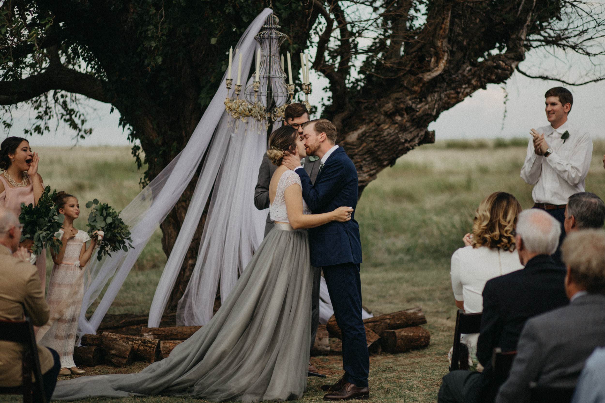 Oklahoma Wedding Photographer Payton Marie Photography-43.jpg