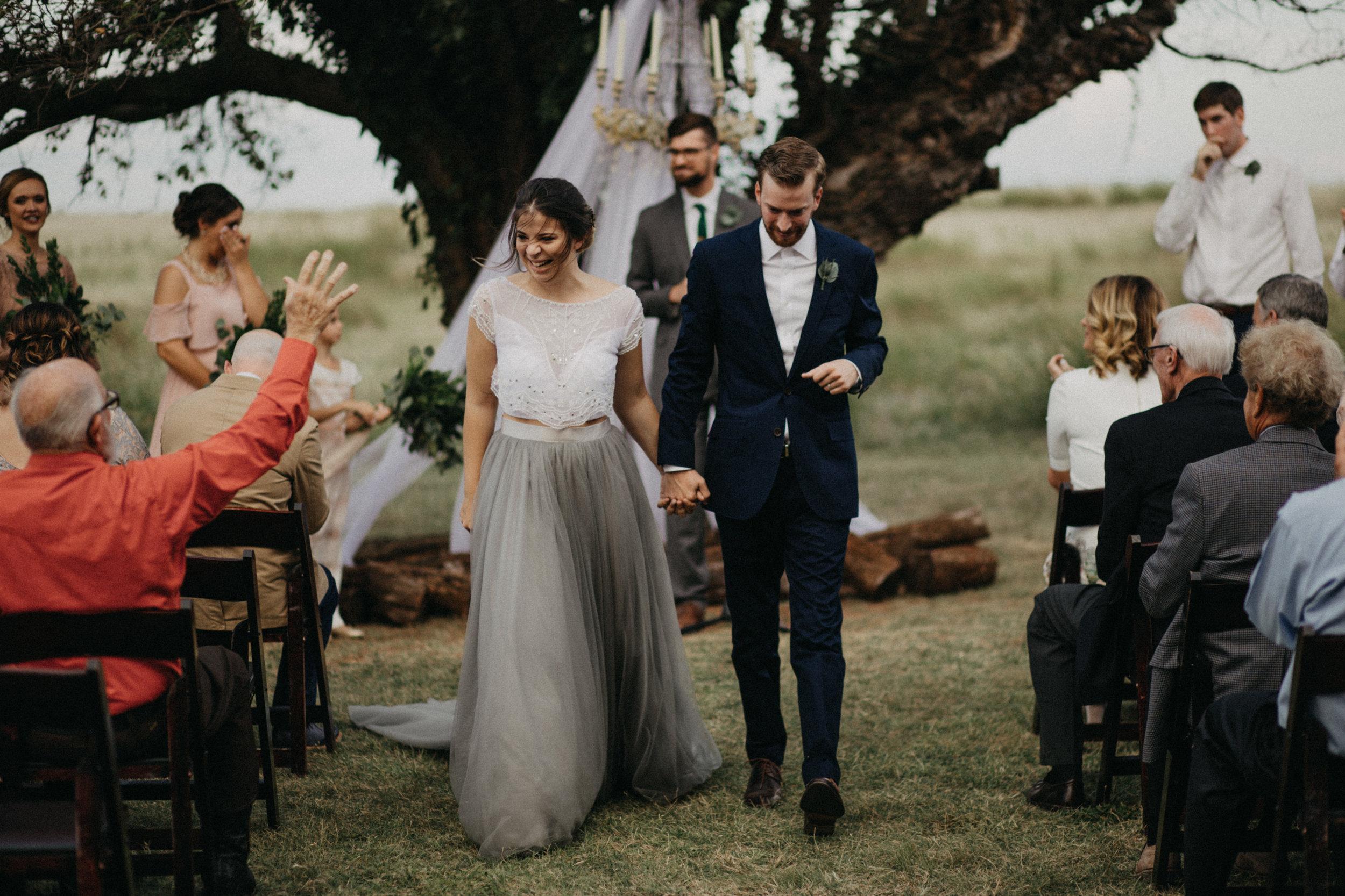 Oklahoma Wedding Photographer Payton Marie Photography-44.jpg