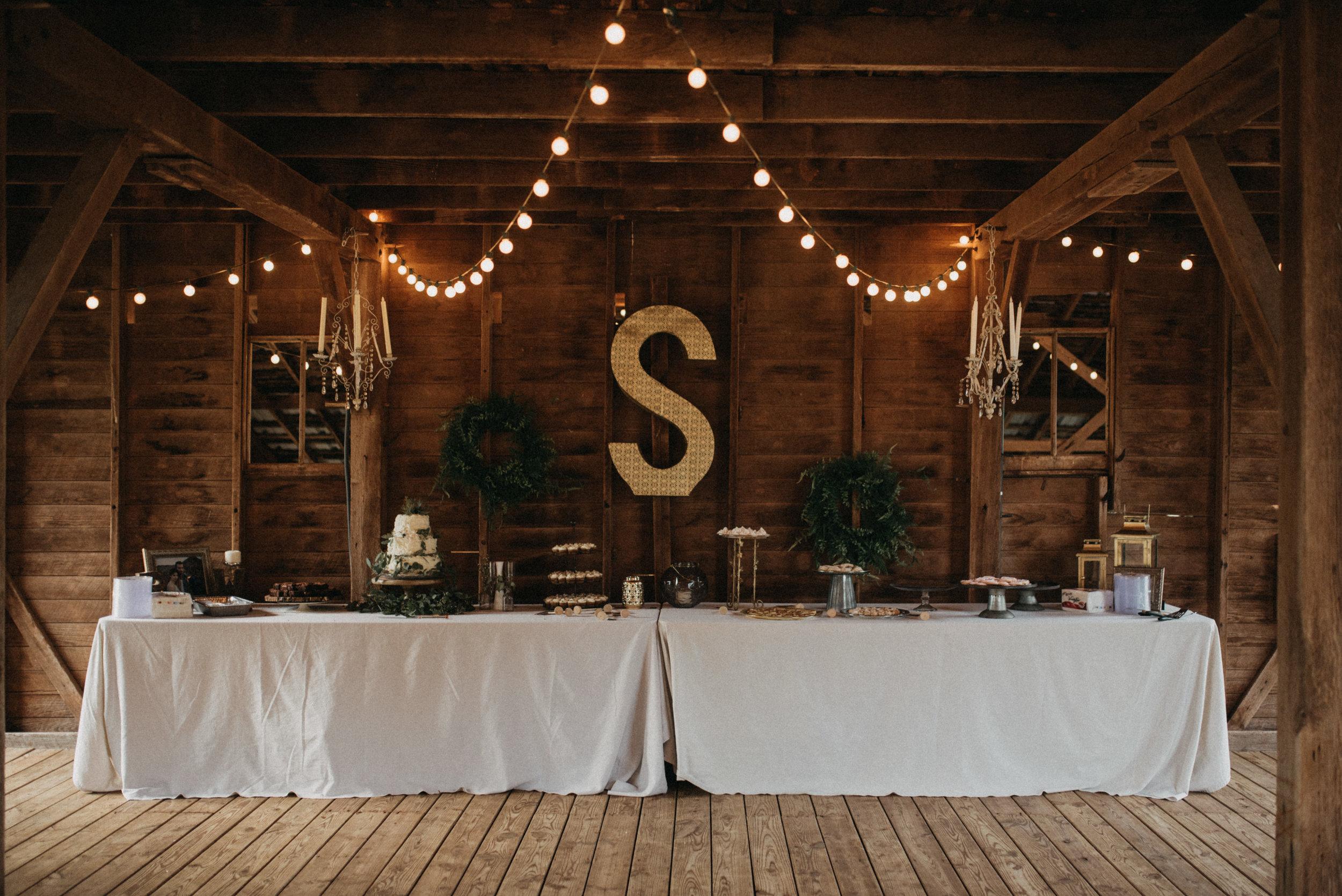 Oklahoma Wedding Photographer Payton Marie Photography-11.jpg