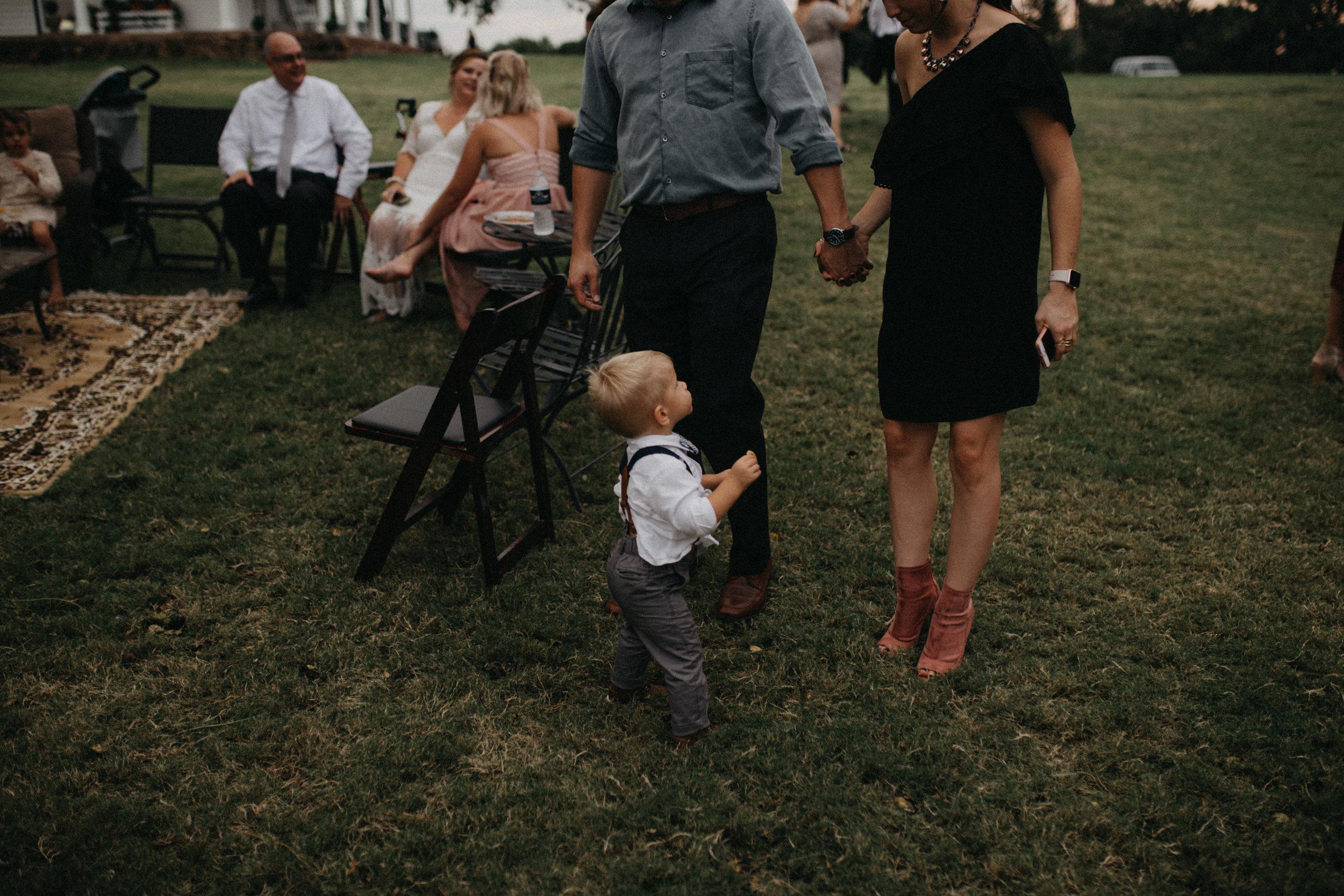 Oklahoma Wedding Photographer Payton Marie Photography-48.jpg