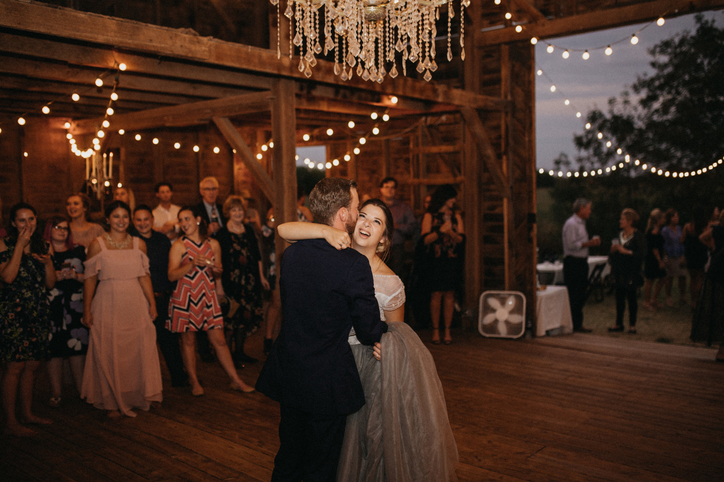 Oklahoma Wedding Photographer Payton Marie Photography-50.jpg
