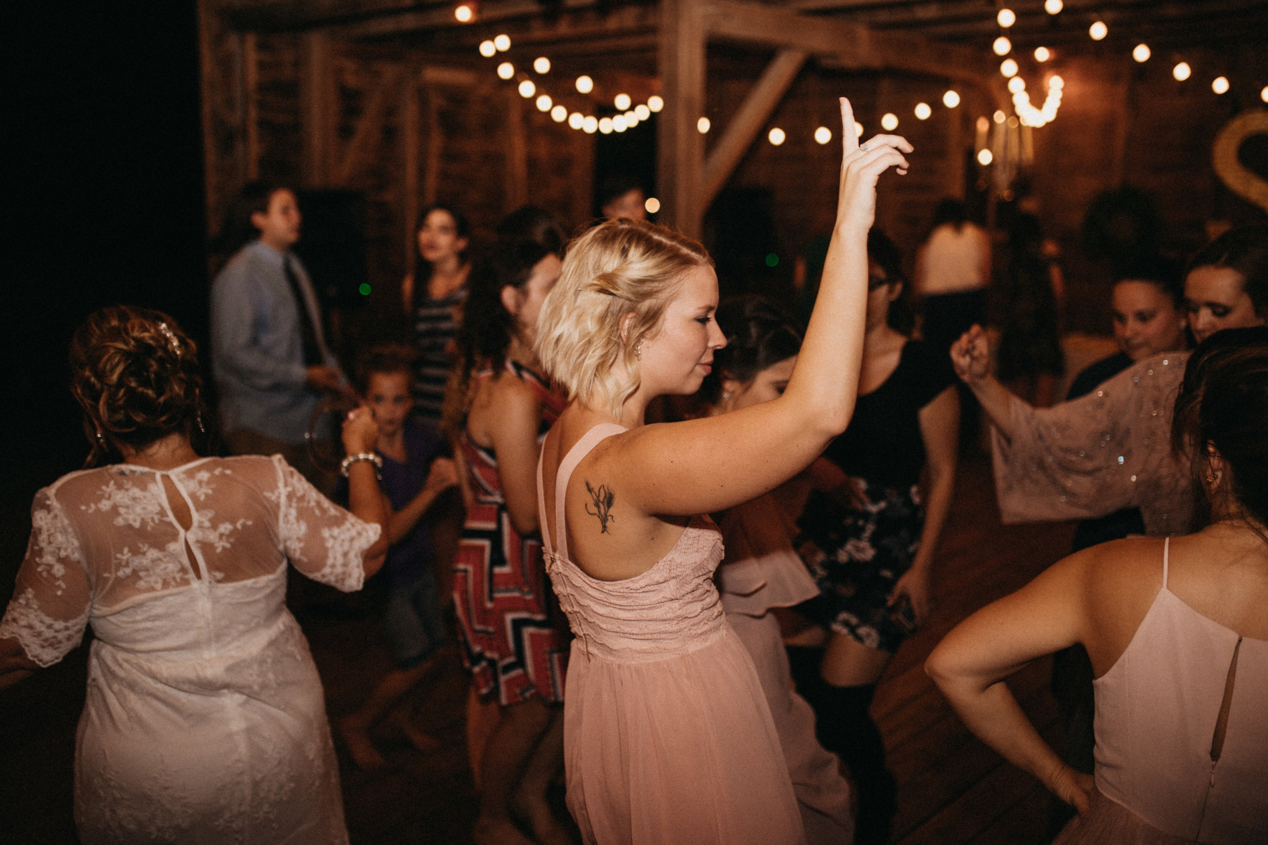 Oklahoma Wedding Photographer Payton Marie Photography-55.jpg