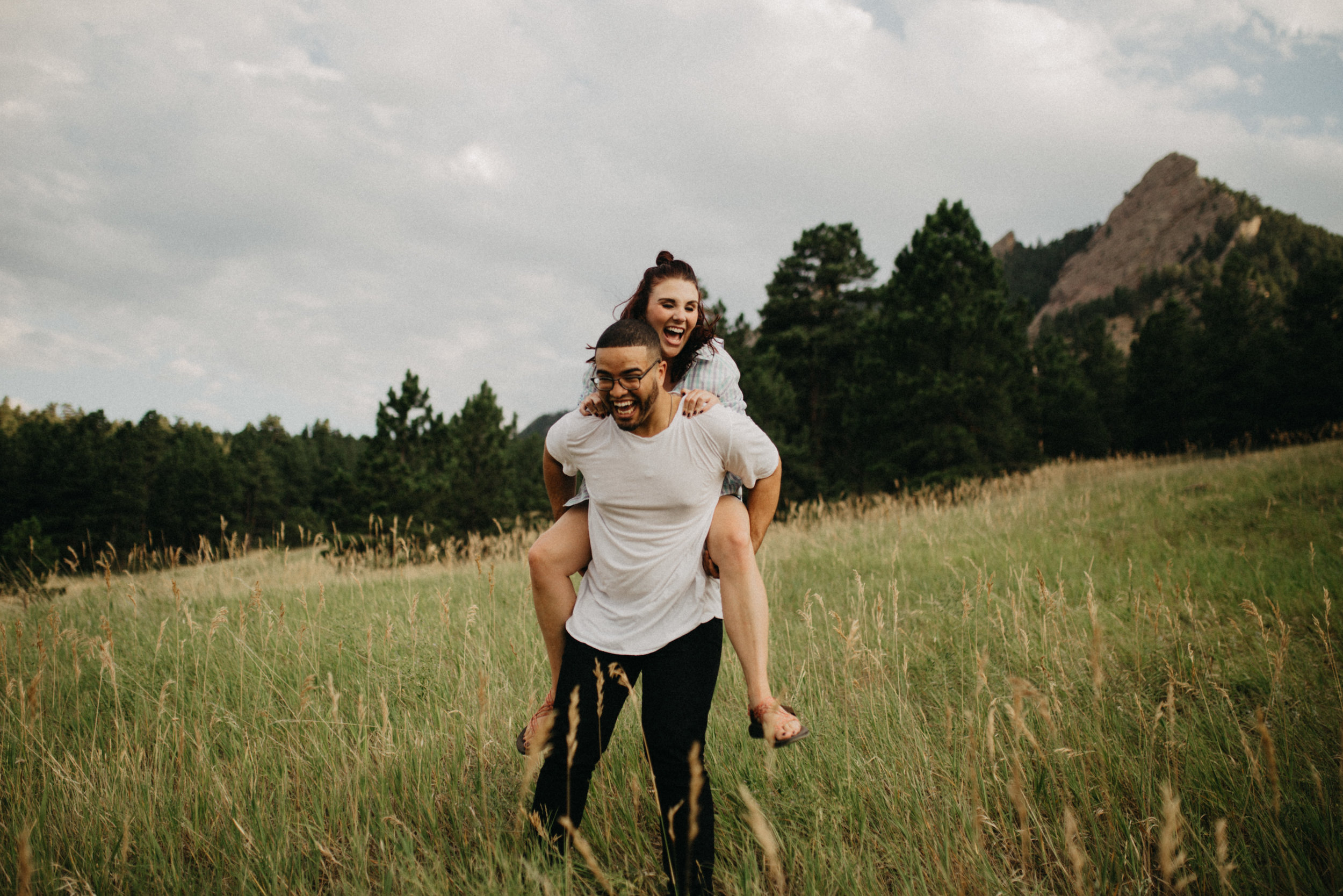 Payton Marie Photography Oklahoma Wedding Elopement Travel Adventure Photographer-114.jpg