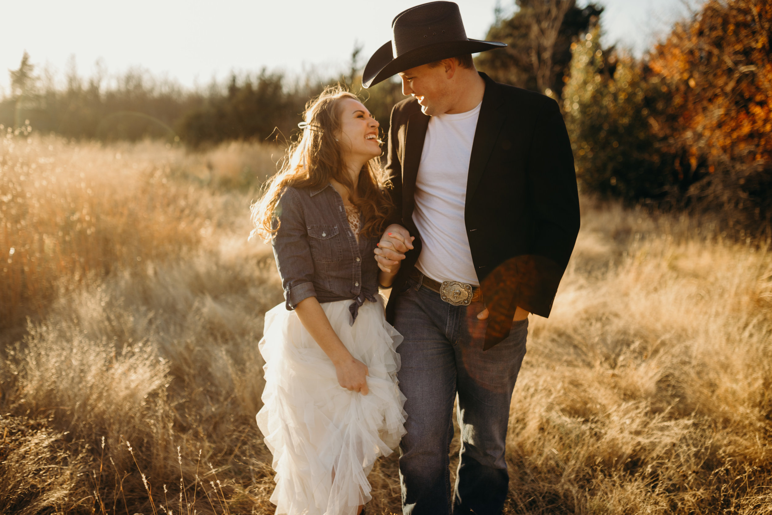 Payton Marie Photography Oklahoma Wedding Elopement Travel Adventure Photographer-55.jpg