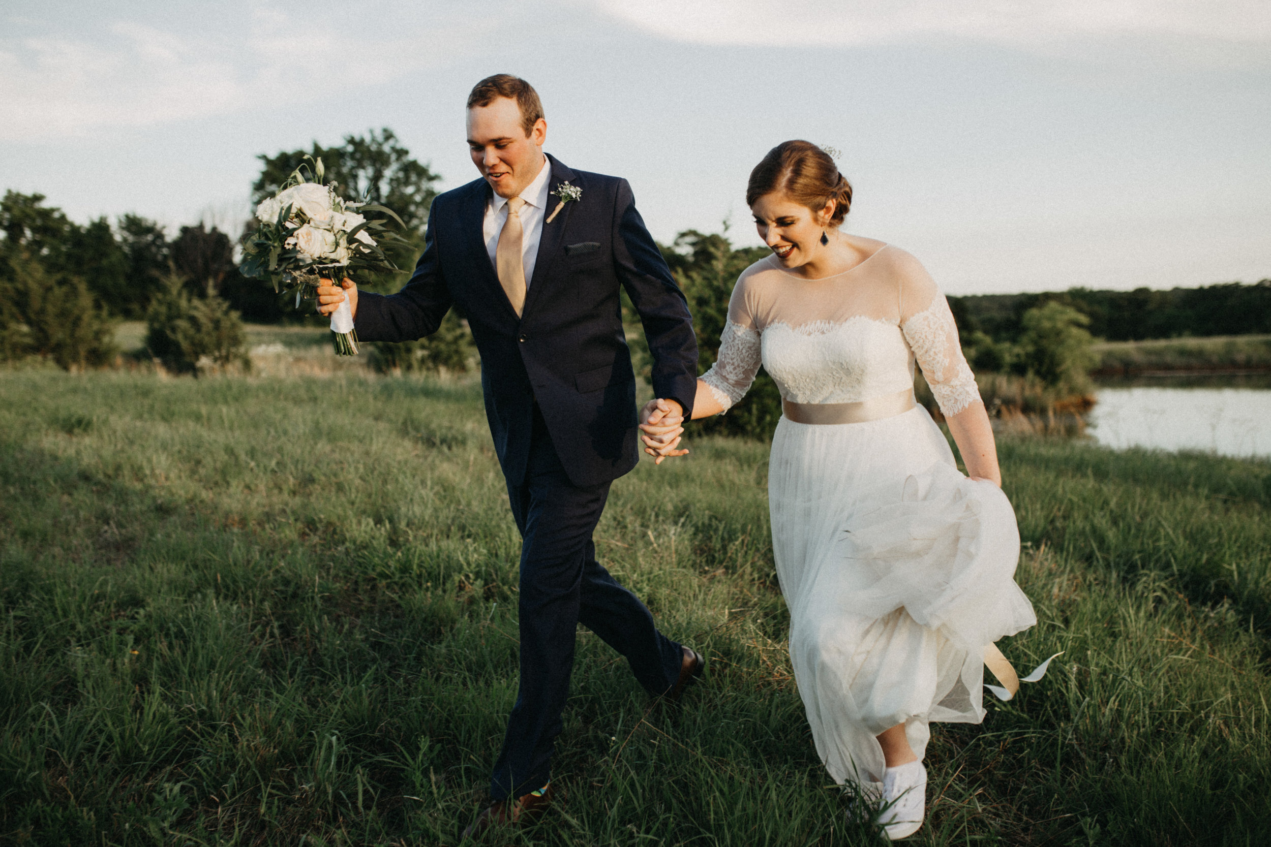 Payton Marie Photography Oklahoma Wedding Elopement Travel Adventure Photographer-31.jpg