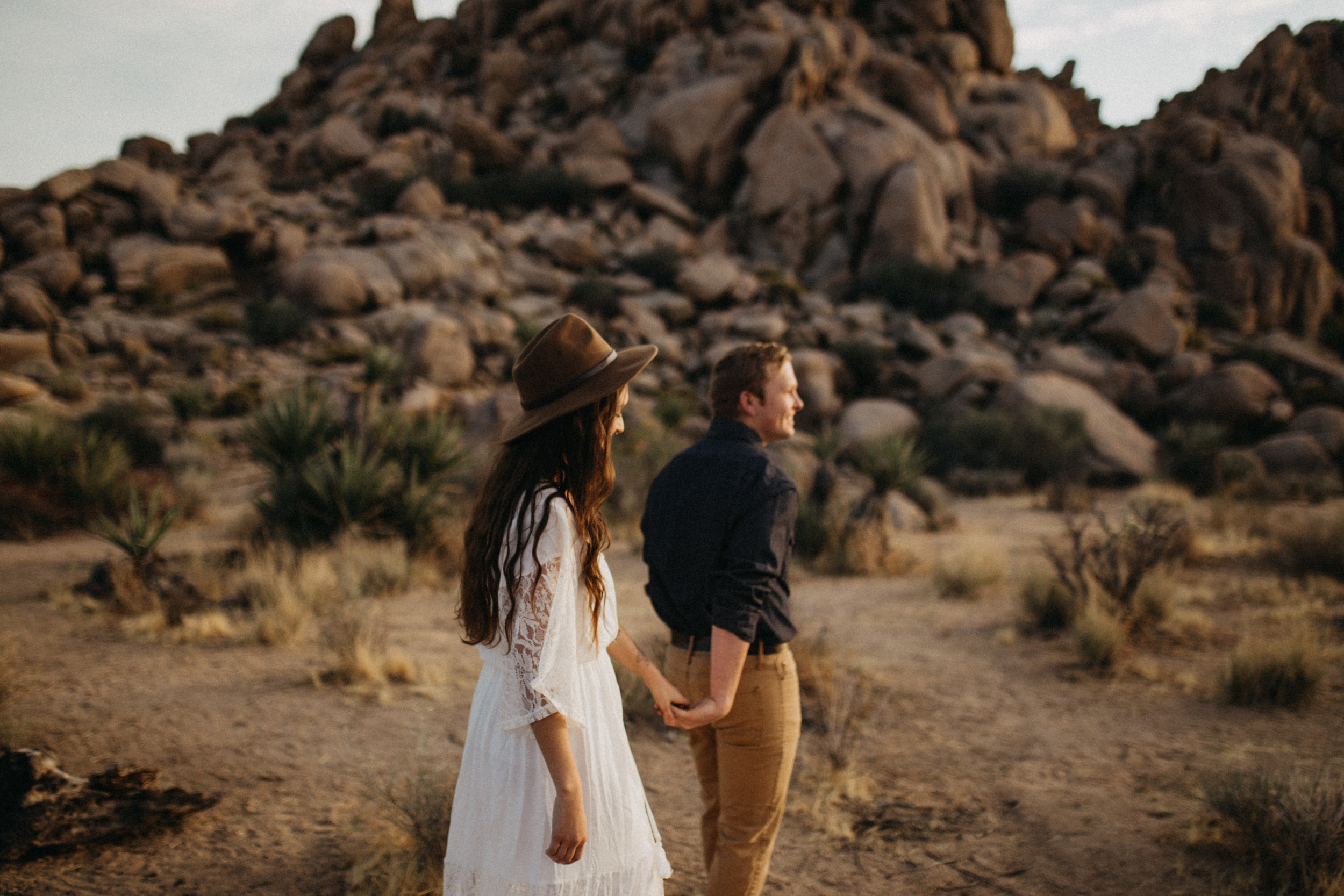 Payton Marie Photography Oklahoma Wedding Elopement Travel Adventure Photographer-103.jpg
