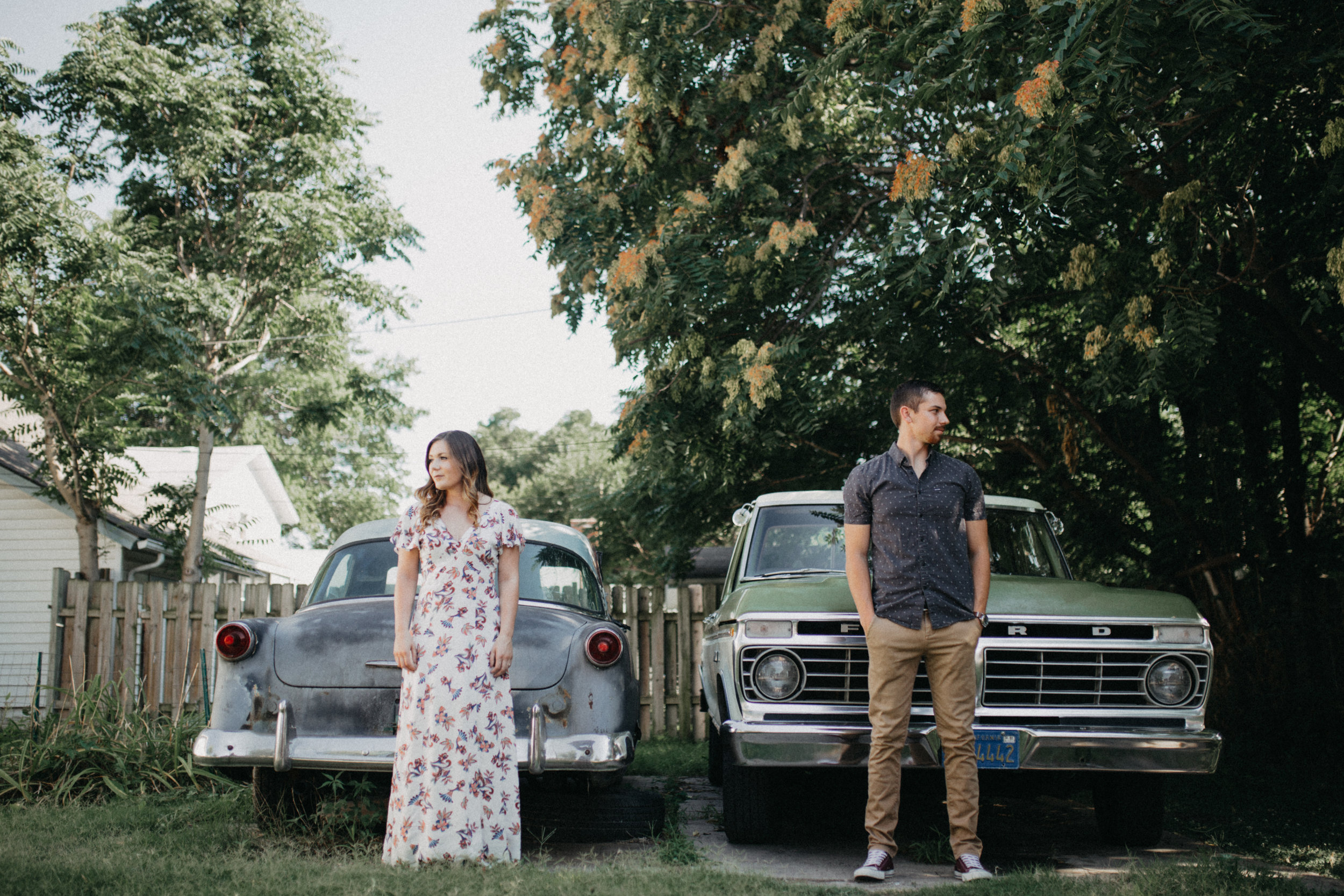Payton Marie Photography Oklahoma Wedding Elopement Travel Adventure Photographer-66.jpg