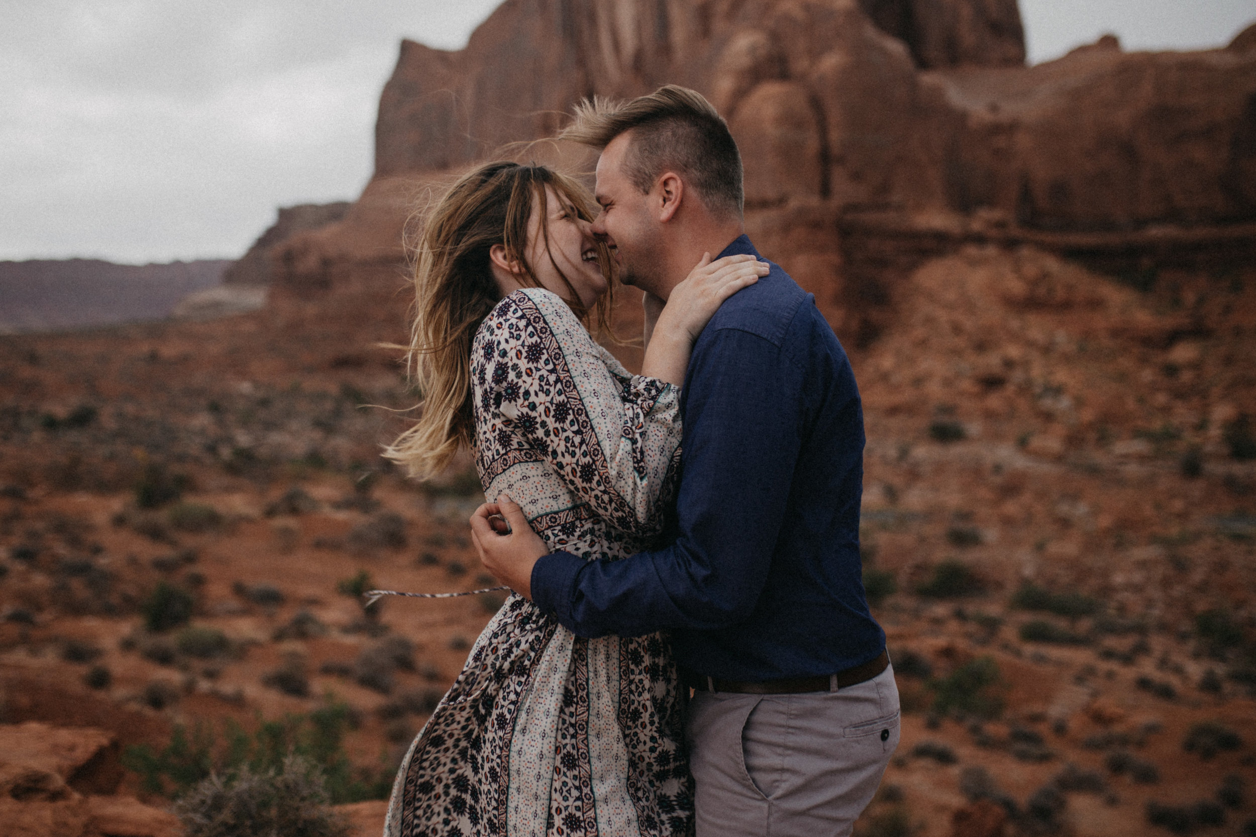 Payton Marie Photography Oklahoma Wedding Elopement Travel Adventure Photographer-87.jpg