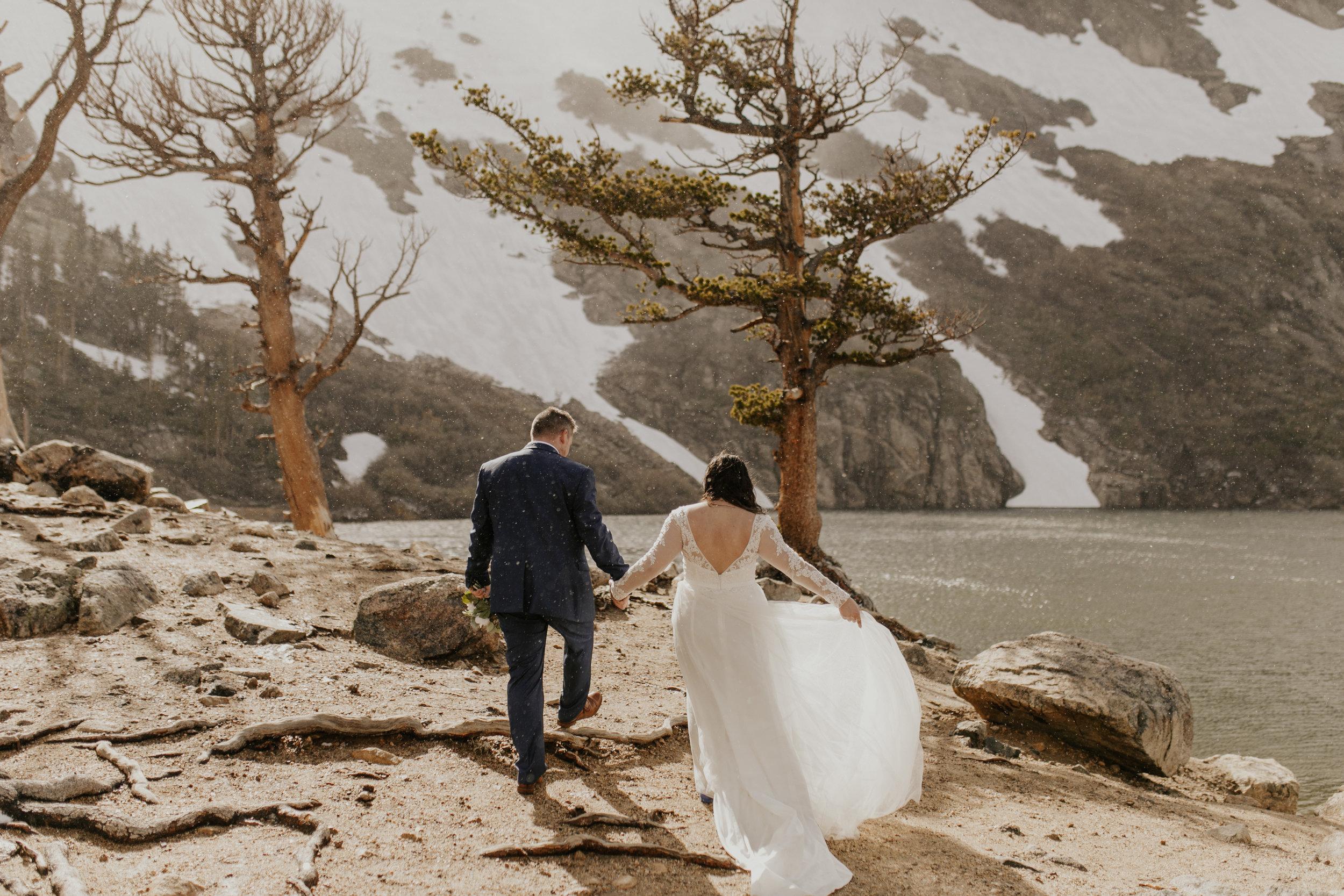 Alicia + Charlie's Wedding - 1097.jpg