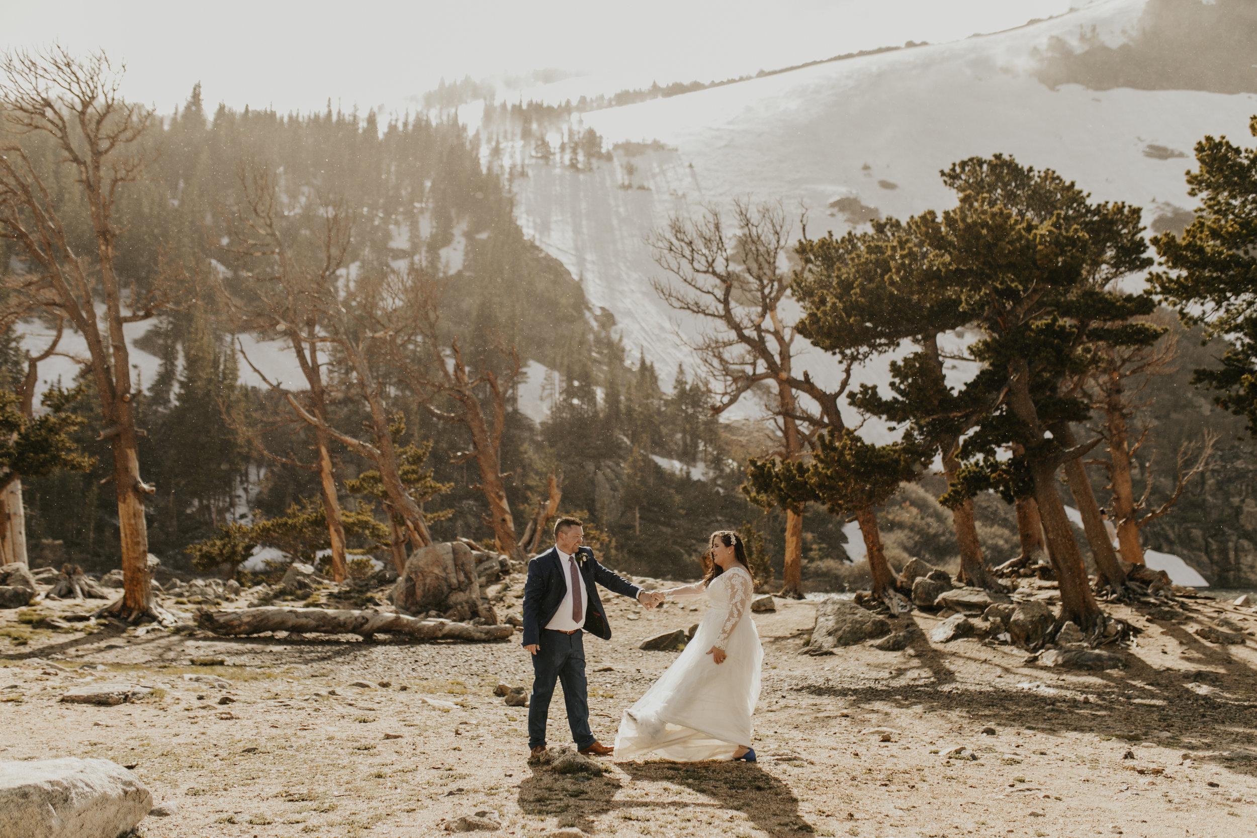 Alicia + Charlie's Wedding - 1257.jpg