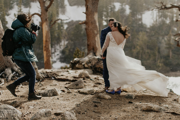 Alicia+++Charlie's+Wedding+-+1685.jpg