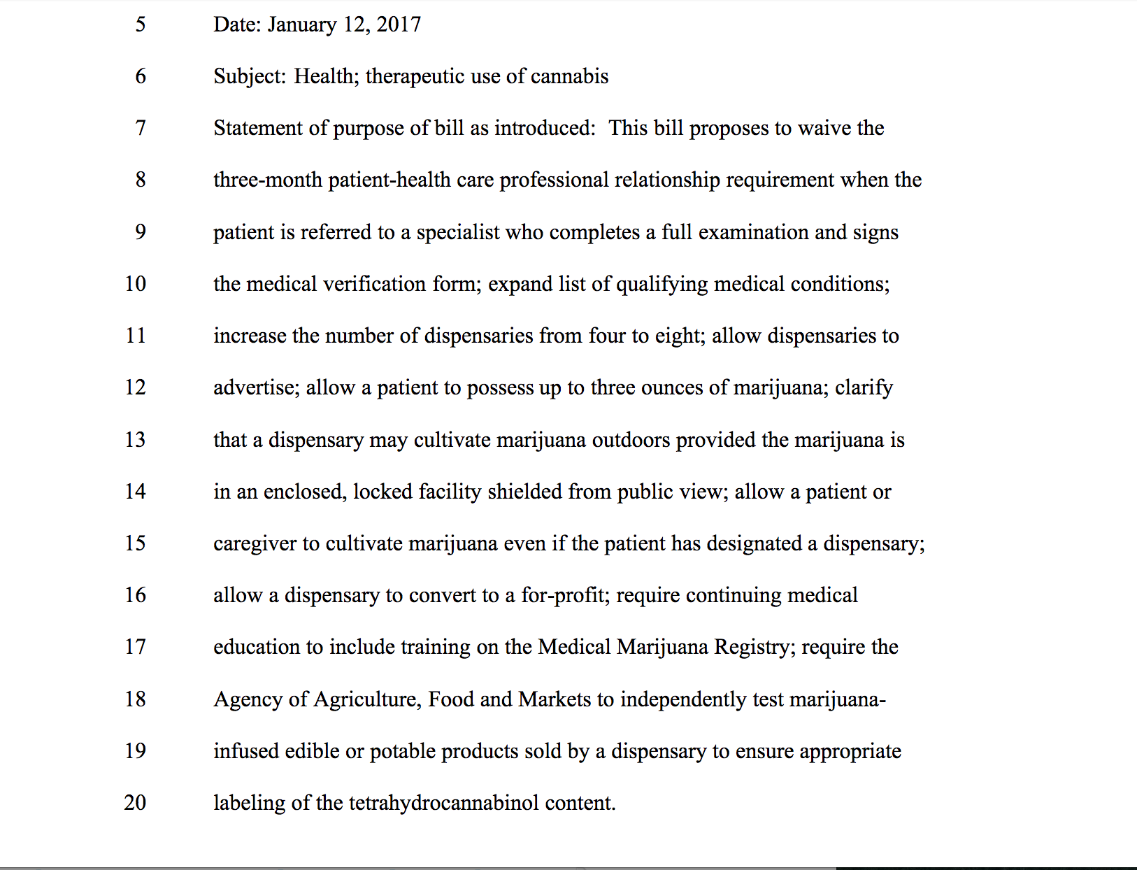 http://legislature.vermont.gov/assets/Documents/2018/Docs/BILLS/S-0016/S-0016%20As%20Passed%20by%20the%20Senate%20Official.pdf