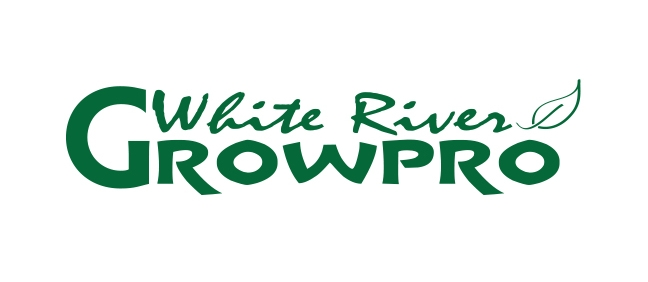Whiterivergrowpro-sponsor.jpg