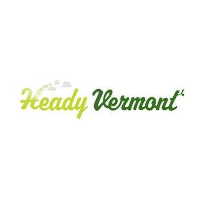 heady vermont logo.jpg