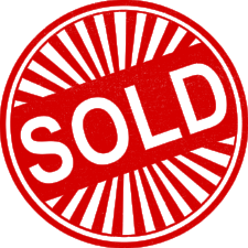 sold-stamp-1-1024x1024.png