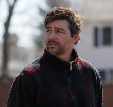 Copy of Kyle Chandler