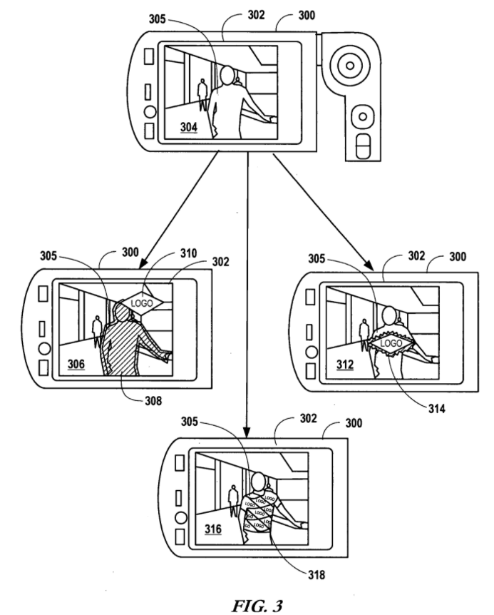 MSFT_ar_patent.PNG