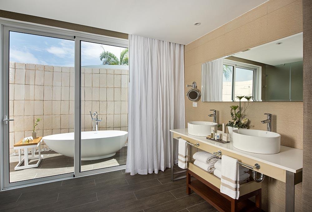 ITK PVilla Bath.jpg