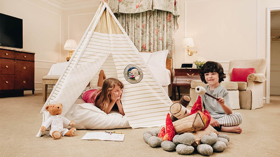 camp-peninsula-kids-p.jpg