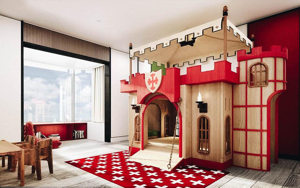 bebes-castle-room-shangrilasingapore.jpg