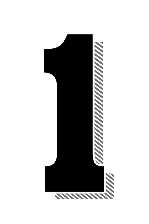 1 one 1111.jpg
