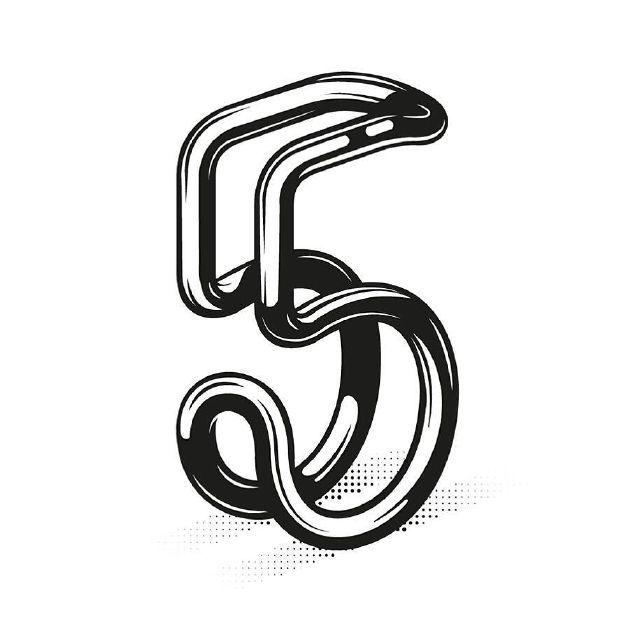 5 five.jpg