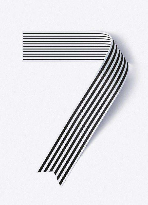 7 seven 7.jpg