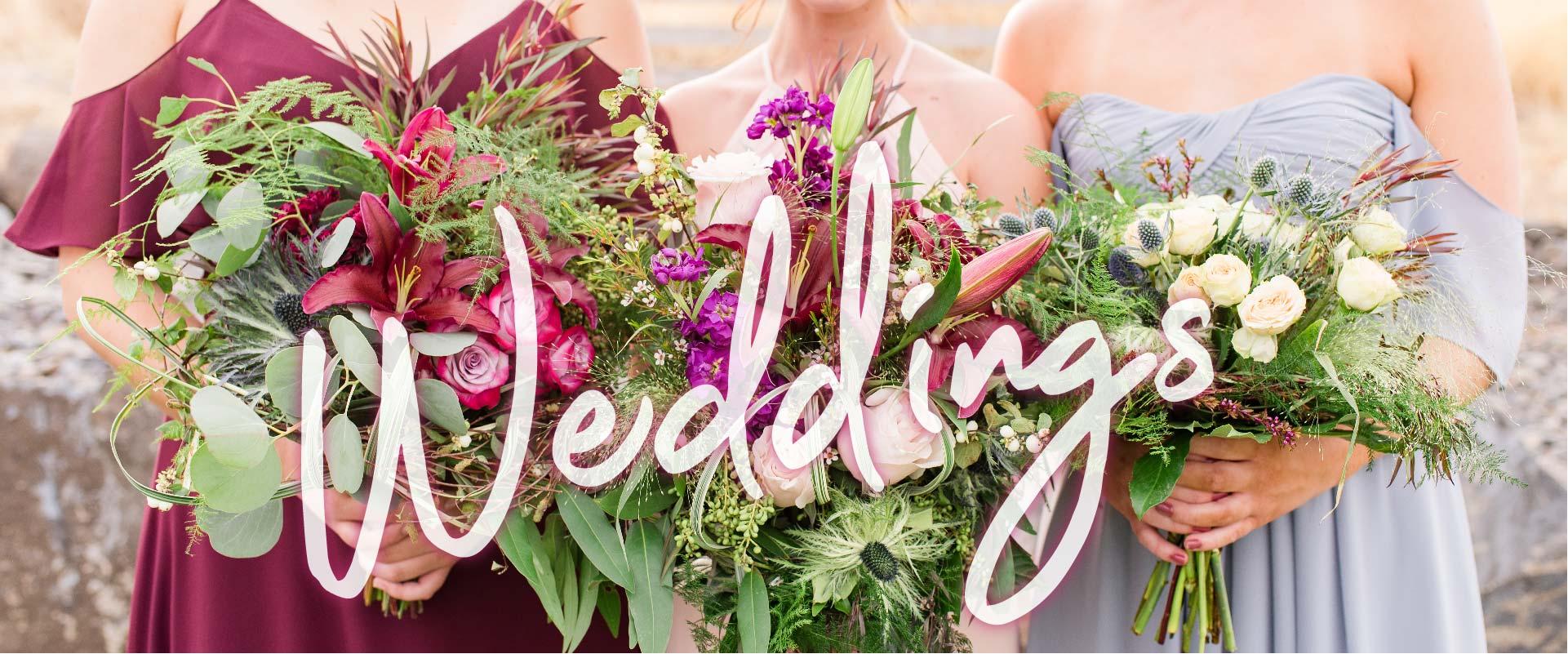 Tri Cities Washington Wedding Photographer Morgan Tayler Photo & Design