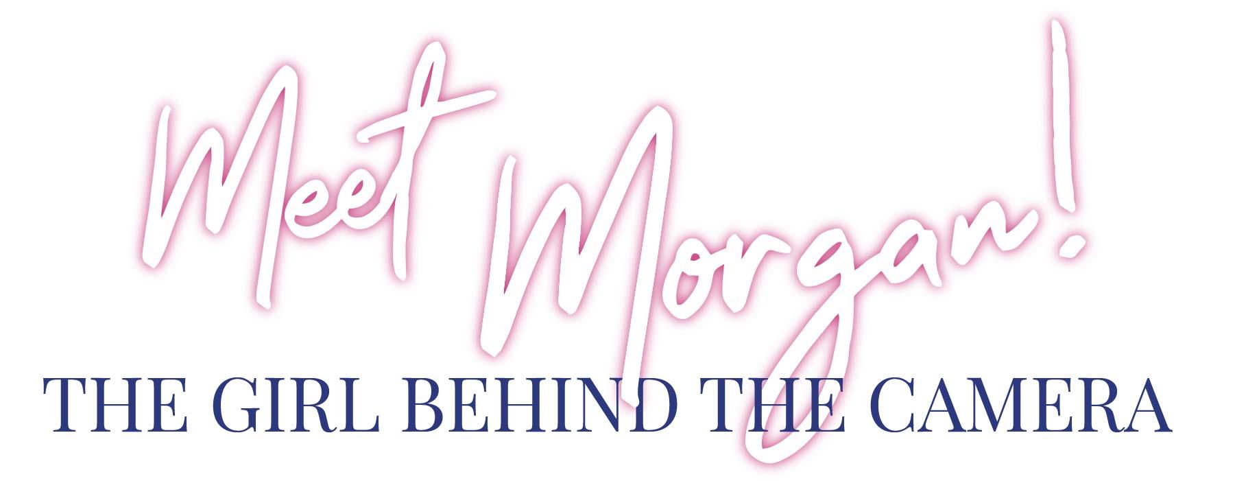 Meet Morgan-08.jpg