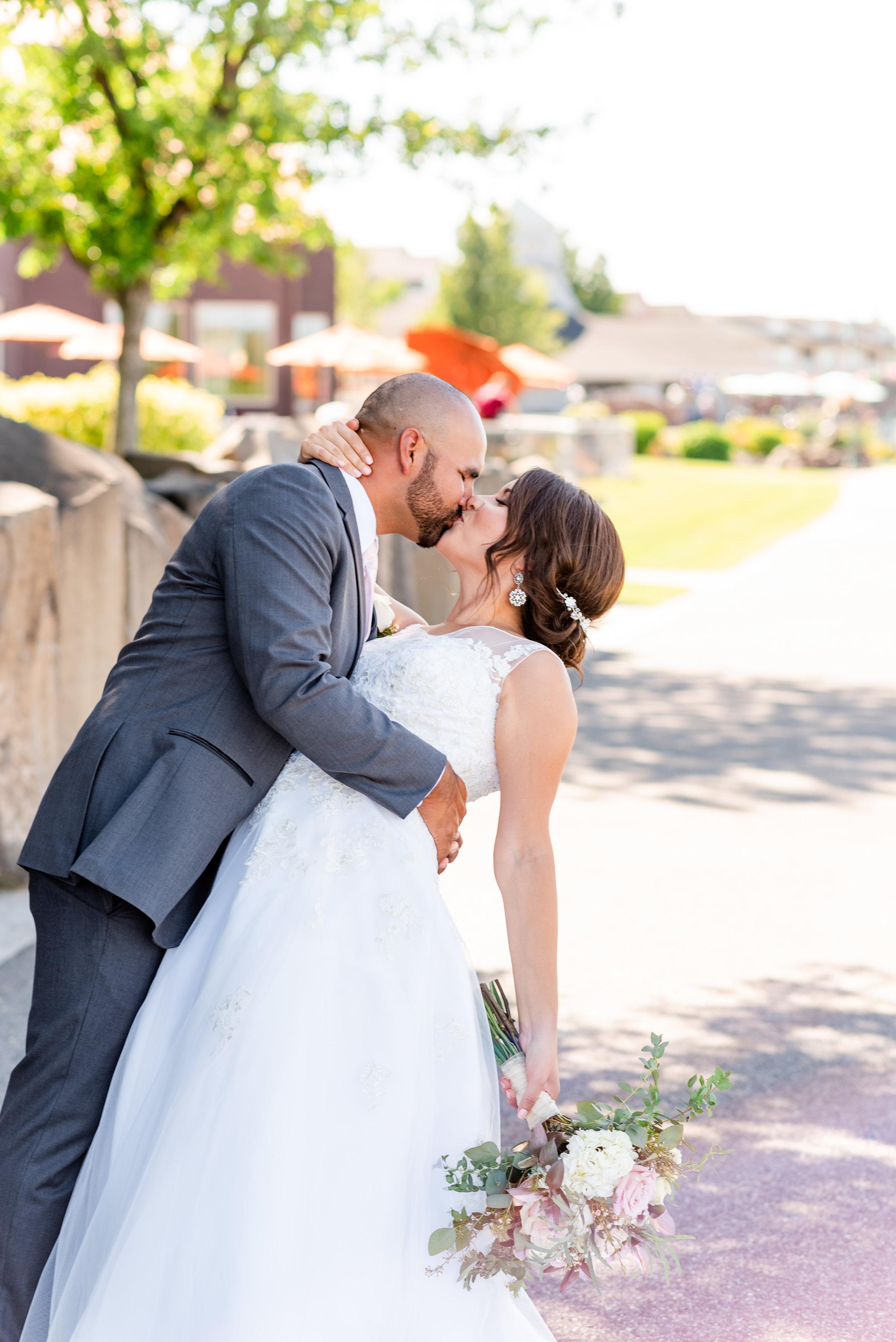 Magana Wedding-284.jpg