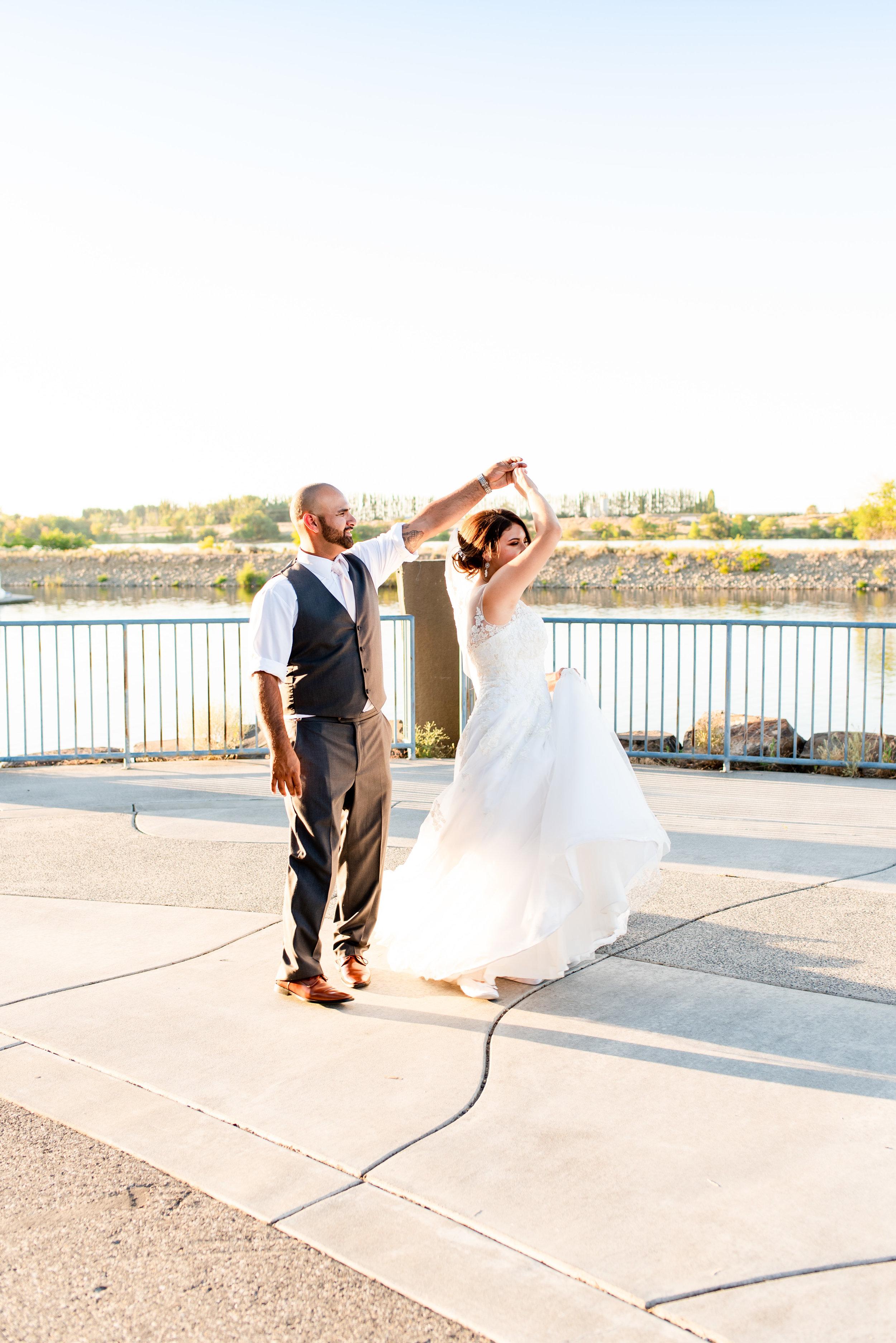 Magana Wedding-614.jpg
