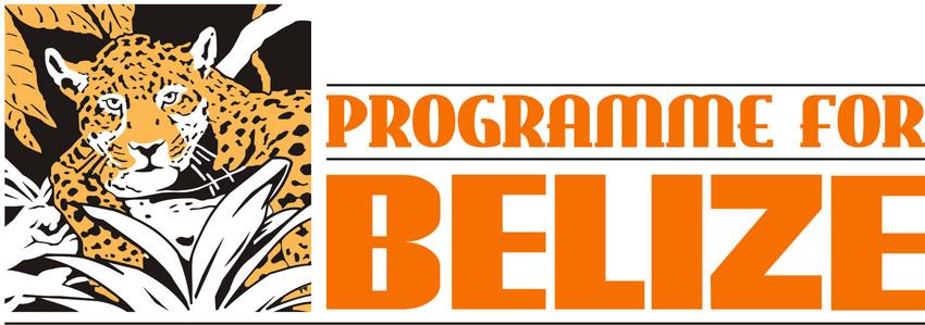 Programme for Belize