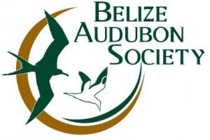 Belize Audubon Society