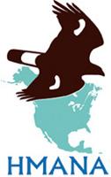 Hawk Migration Association of North America