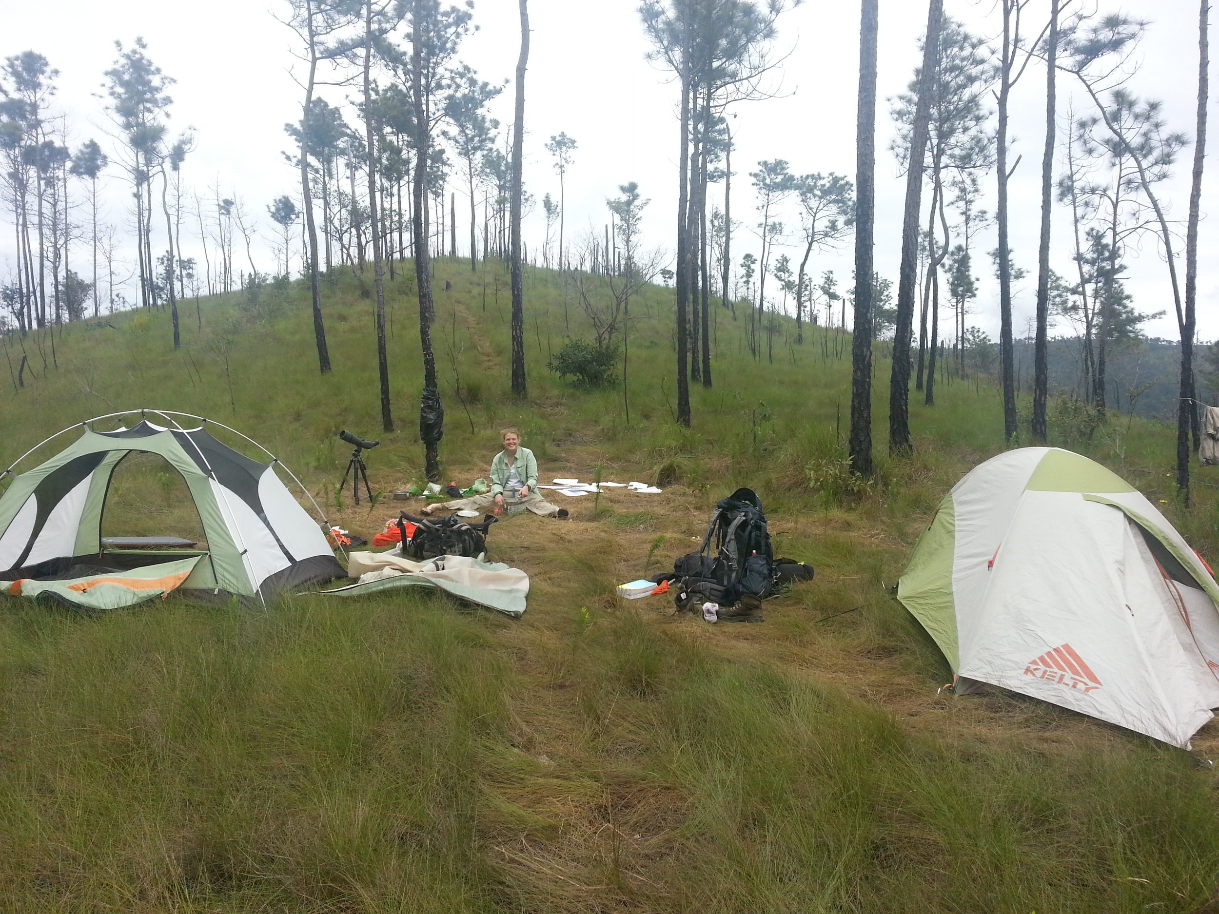 Solitary Eagle Project camp.jpg