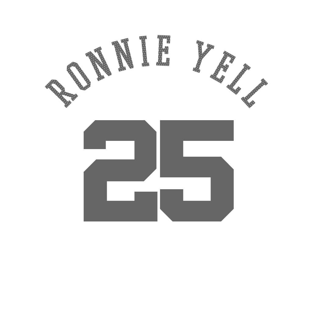 ronnie-01.png