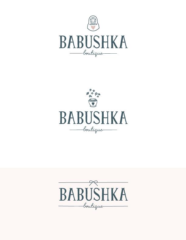 babushka-logo.jpg