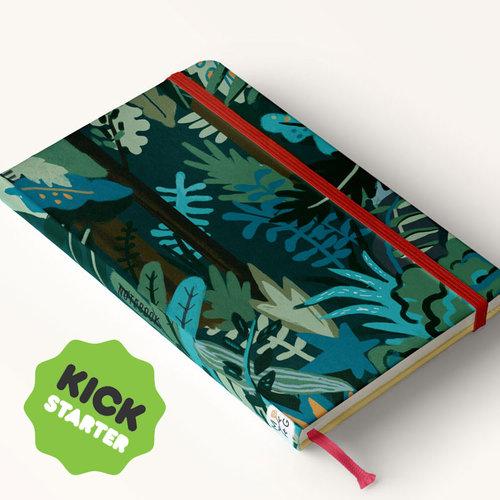 kickstarter+15.44.01.jpg