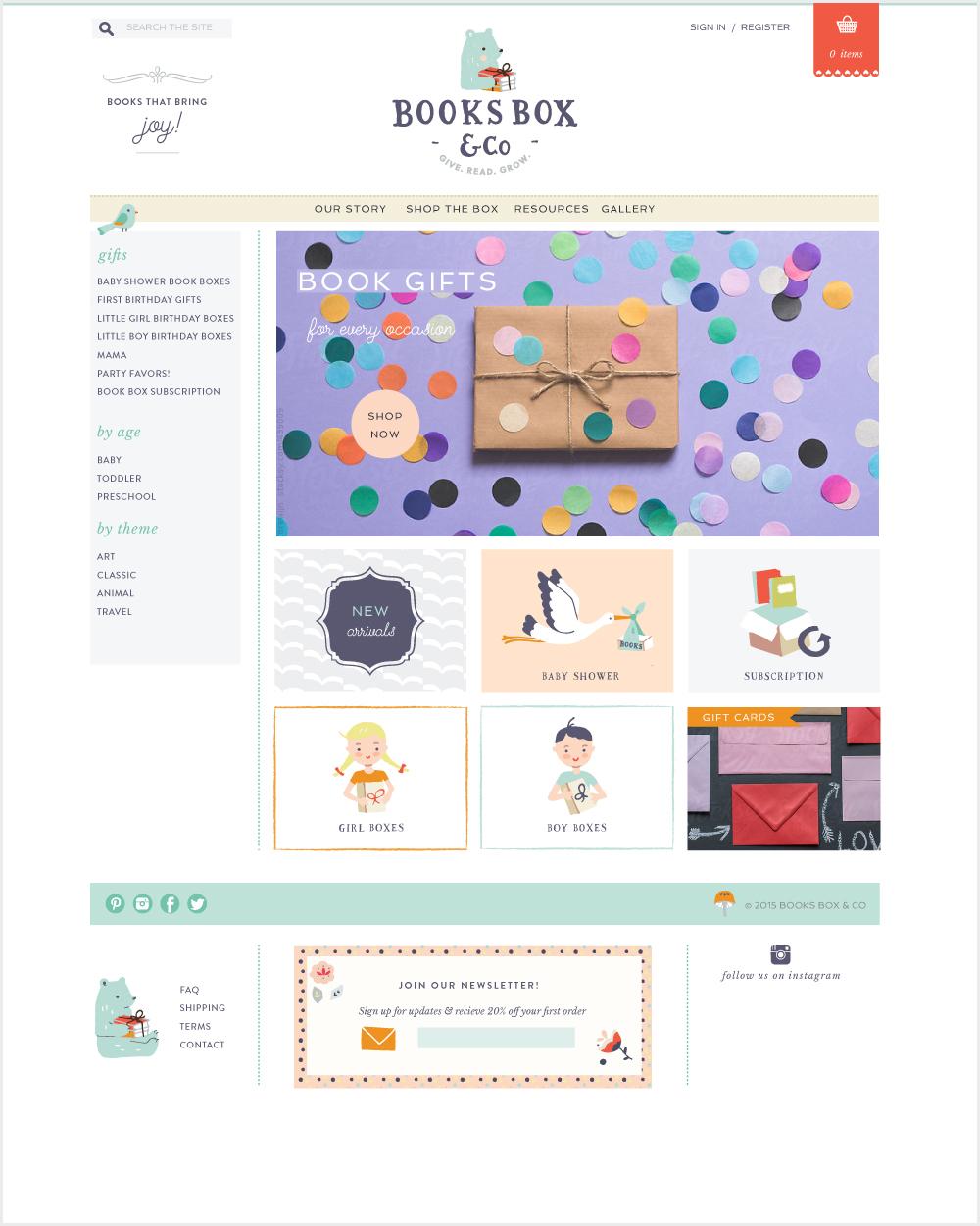 books-box-layout-2.jpg