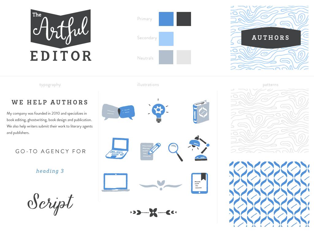 artful-editor-style-guide.jpg