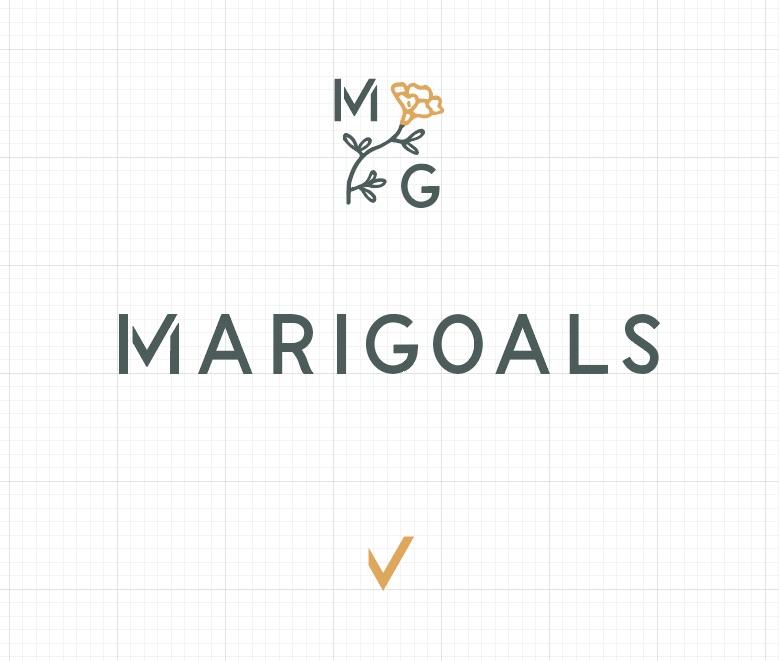 marigoals_logo.jpg